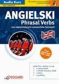 http://epartnerzy.com/audiobooki/angielski_phrasal_verbs_p2468.xml?uid=215827