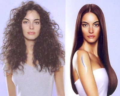 O cabelo ferritin 20 retira-se