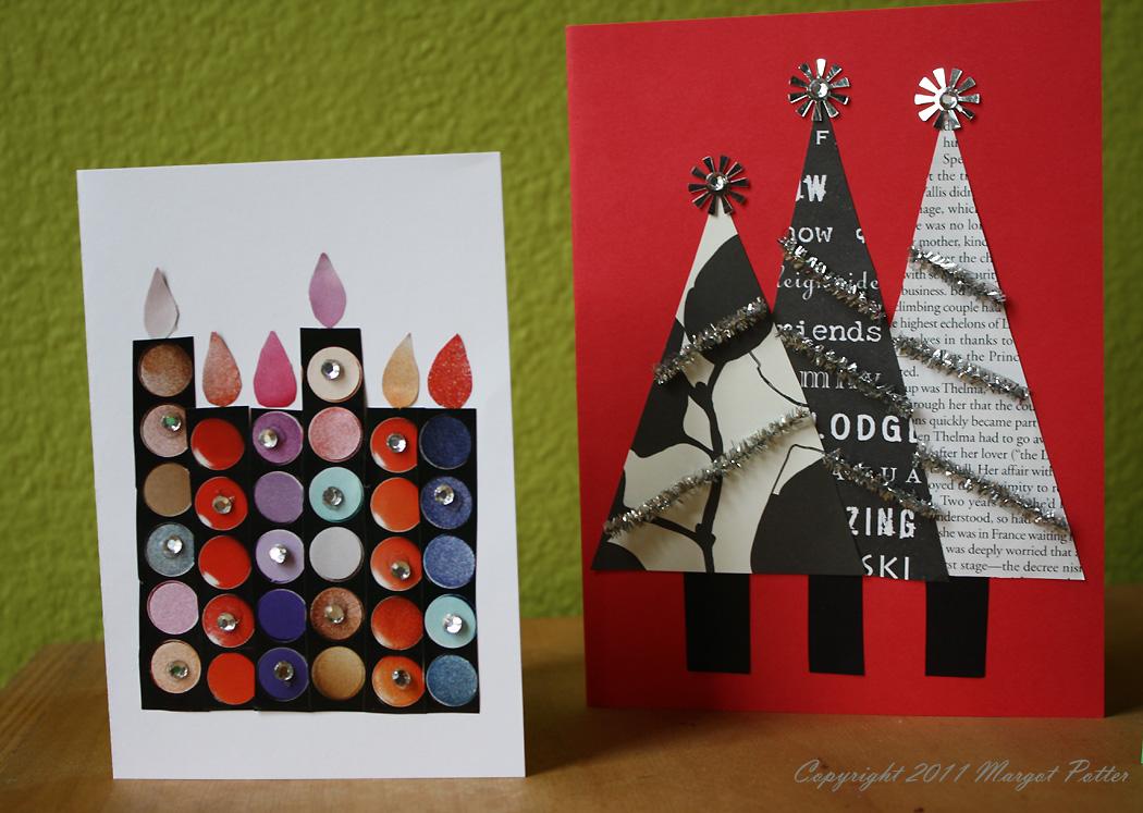 Card Craft Magazine Subscription
