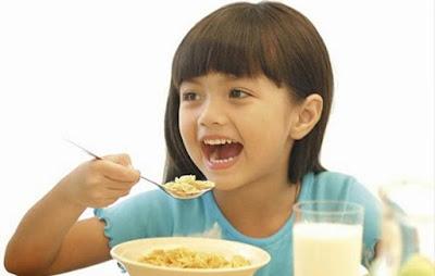6 Makanan yang Tidak Baik Untuk Menu Sarapan