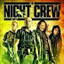 Download Film The Night Crew (2015) Subtitle Indonesia