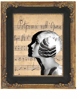https://www.etsy.com/listing/168421688/flapper-music-sheet-art-print-8-x-10-art?ref=shop_home_active