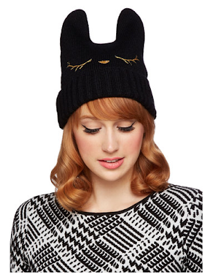 http://www.modcloth.com/shop/hats/cat-nap-hat-in-black