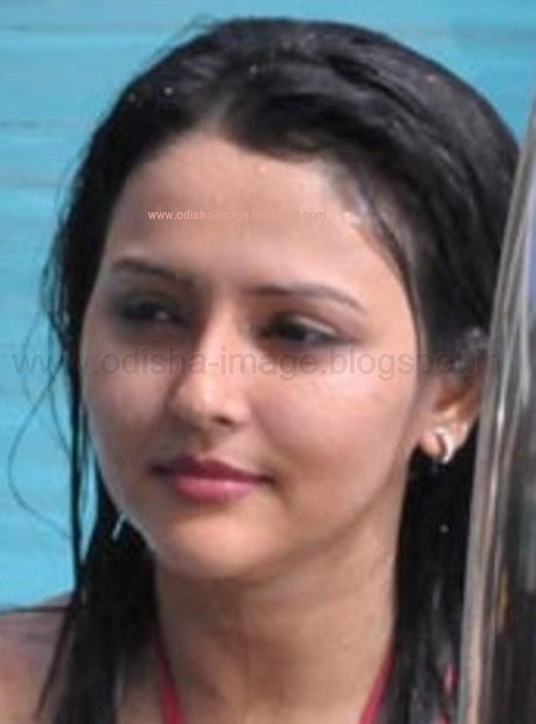 Odisha 24x7 i odia 39 s world entertainment oriya hot for Archita ghosh