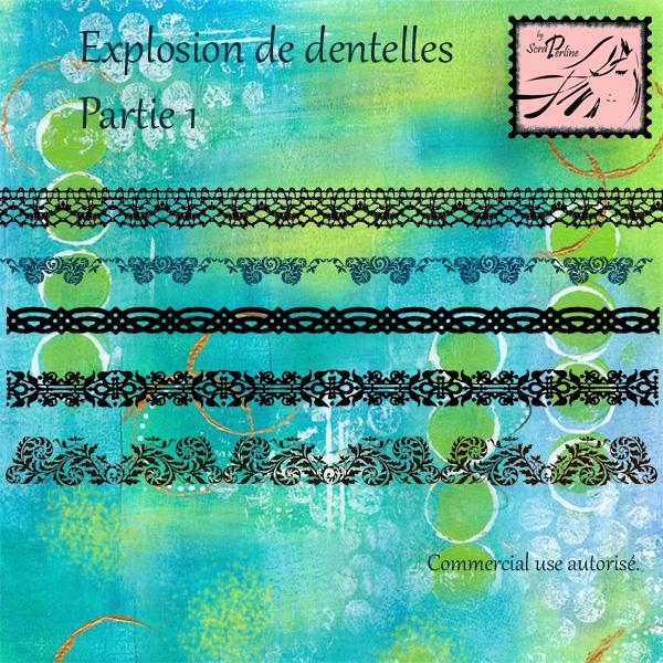 http://2.bp.blogspot.com/-1Djkv49dt1M/U7BSIuX-6sI/AAAAAAAAKmw/-skhS_OuFP8/s1600/Explosion+de+dentelles-part1+copie.jpg