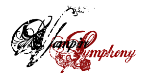 Vampire Symphony