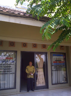 Jasa Advokat Pengacara Dari Semarang