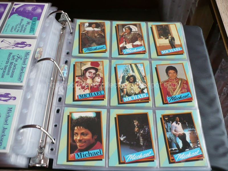 1984_topps_michael_jackson_33_super-gloss-photo-cards_trading_cards_mjj_productions_inc_series2_usa