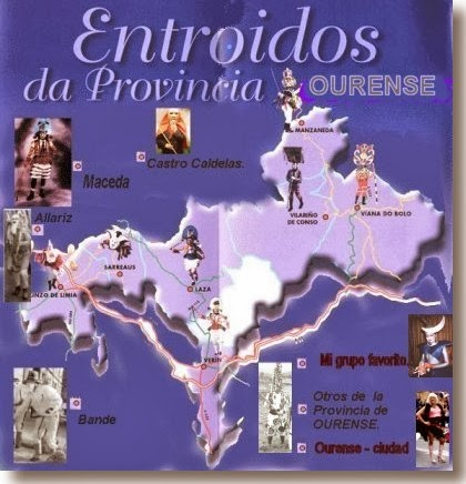 http://www.galeon.com/carnaval_ourense/provin.htm