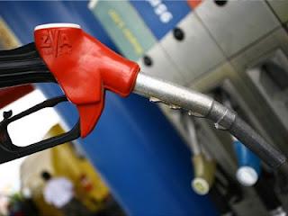 Παρατηρητήριο Τιμών Υγρών Καυσίμων (τιμές πετρελαίου θέρμανσης)