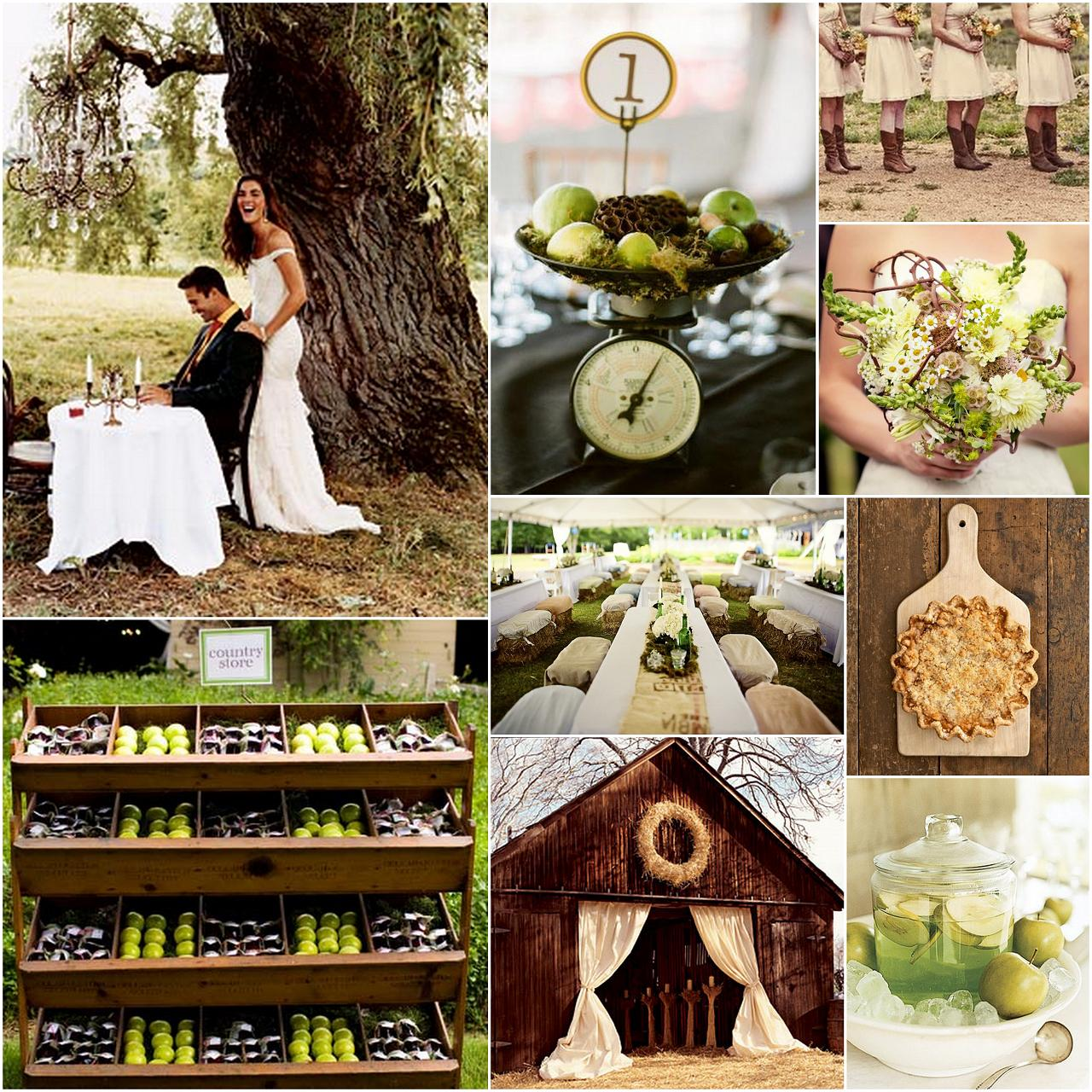 Outstanding Country Wedding Ideas 1280 x 1280 · 340 kB · jpeg