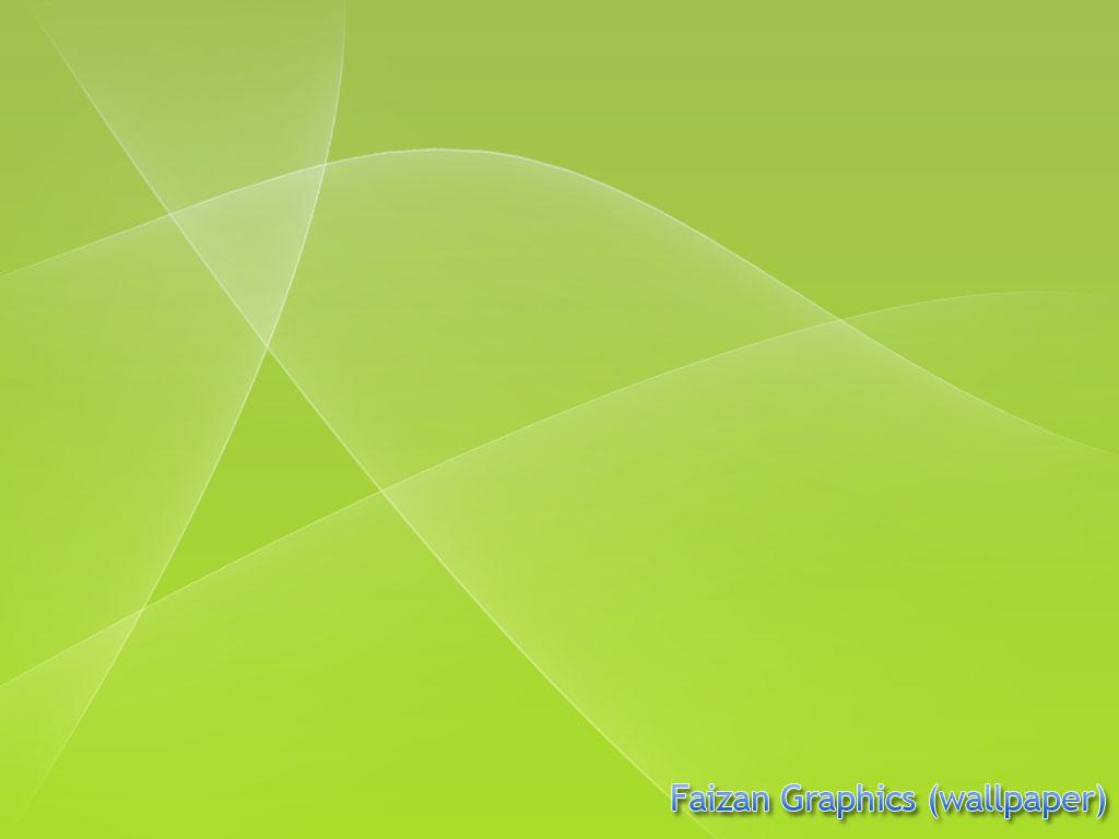 Photoshop Stuff: Aqua wallpaper in green color scheme