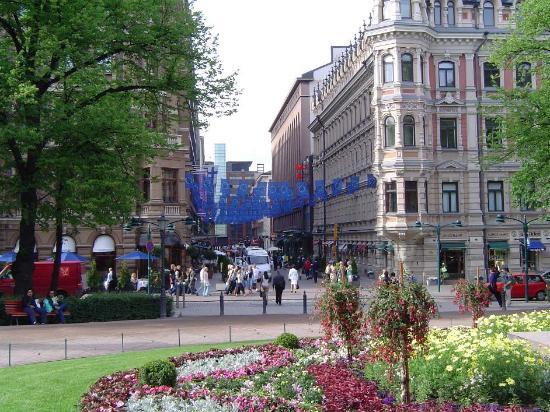 Helsinki7