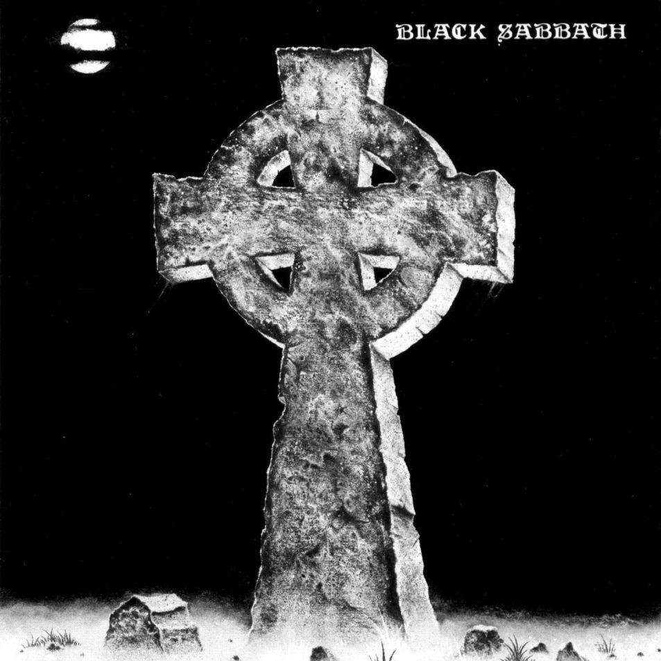 Black Sabbath Headless Cross | galleryhip.com - The Hippest Galleries! Egyptian Art