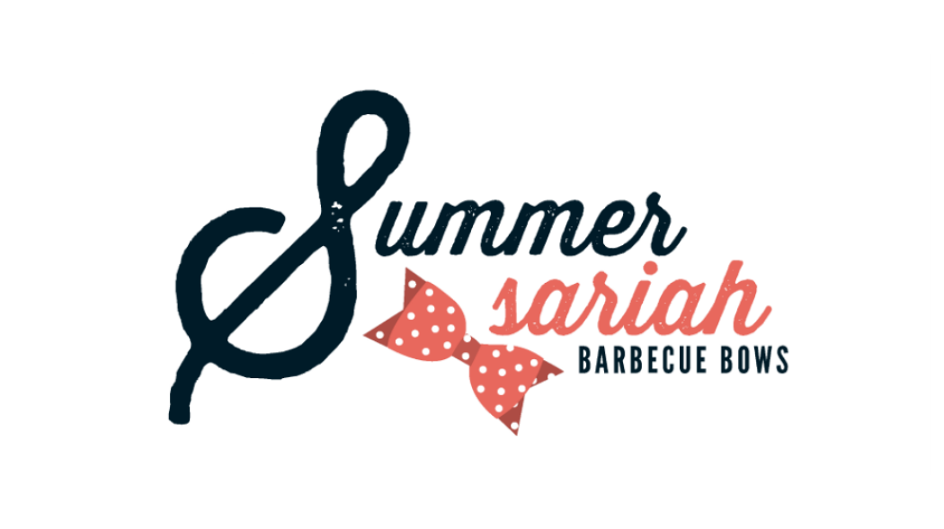 Summer Sariah