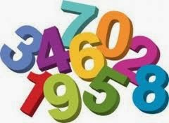 JDK 7 Underscore in Numeric literals