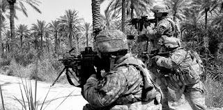 Essay On USA Army