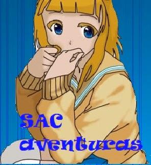 SACaventuras