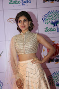 Samantha at Memu saitham dinner event-thumbnail-16