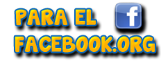 Portadas Facebook, Portadas Facebook Gratis