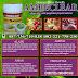 Obat wasir alami berbentuk ekstrak kapsul
