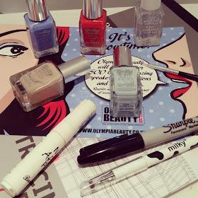 barry-m-olympia-beauty-show-nail-art (3)