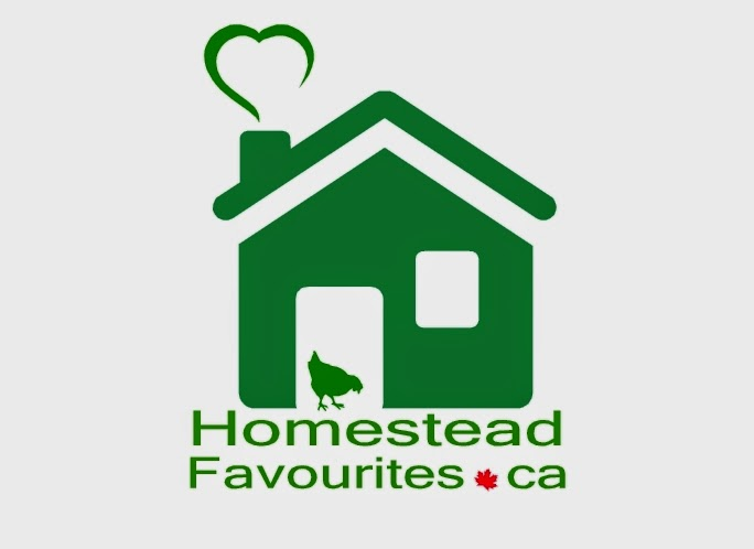 Homestead Favourites