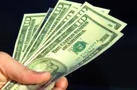 Заработать в интернете долларами сайты как хорошо зарабатывать в мэри кэй отзывы