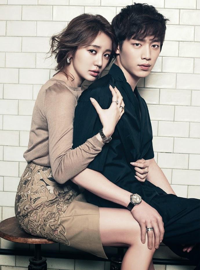 Kim so eun and kang ha neul dating service 3