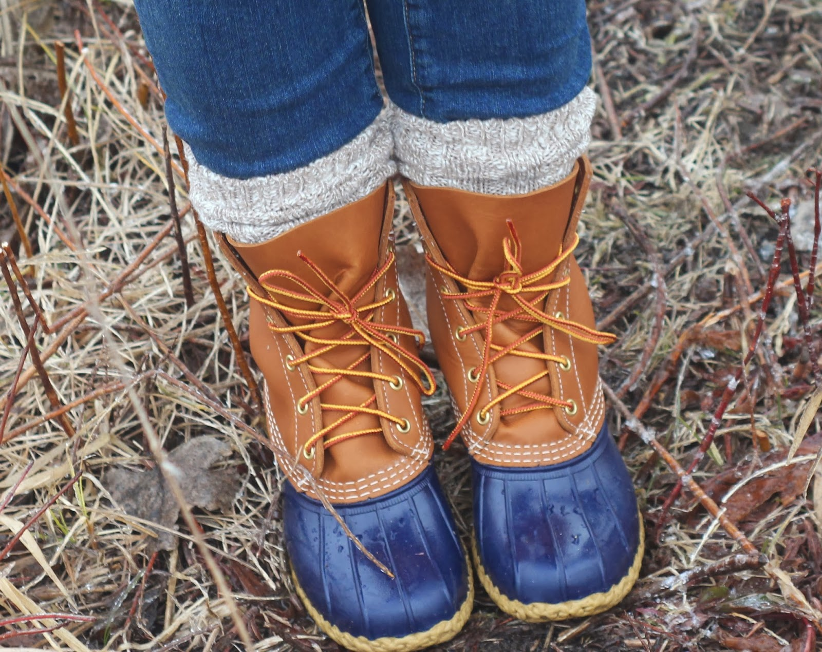 north carolina belle   boots boots boots