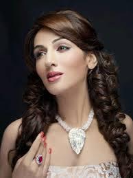 Biodata Sudeepa Singh Pemeran Rani Pari