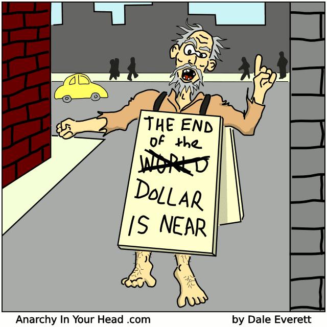 Montrose Paper Money