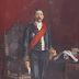 Efeméride do dia: Primeira eleição de João Franco