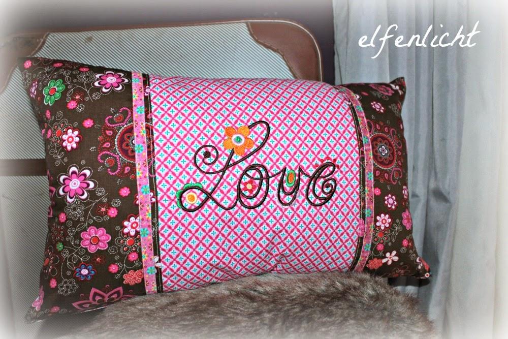 http://de.dawanda.com/product/57518055-LOVE-Kissen-Happy-30x50