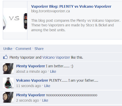 PLENTY vs Volcano funny