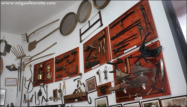 Museo-raíces-conileñas-Conil-Cádiz_1