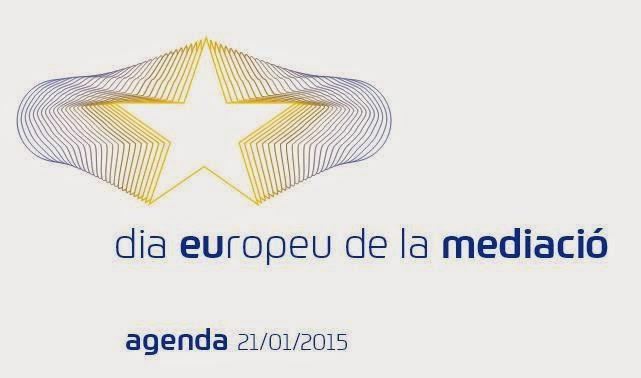 http://justicia.gencat.cat/web/.content/home/ambits/mediacio_dret_privat/Programa-Dia-Europeu-de-la-Mediacio.pdf