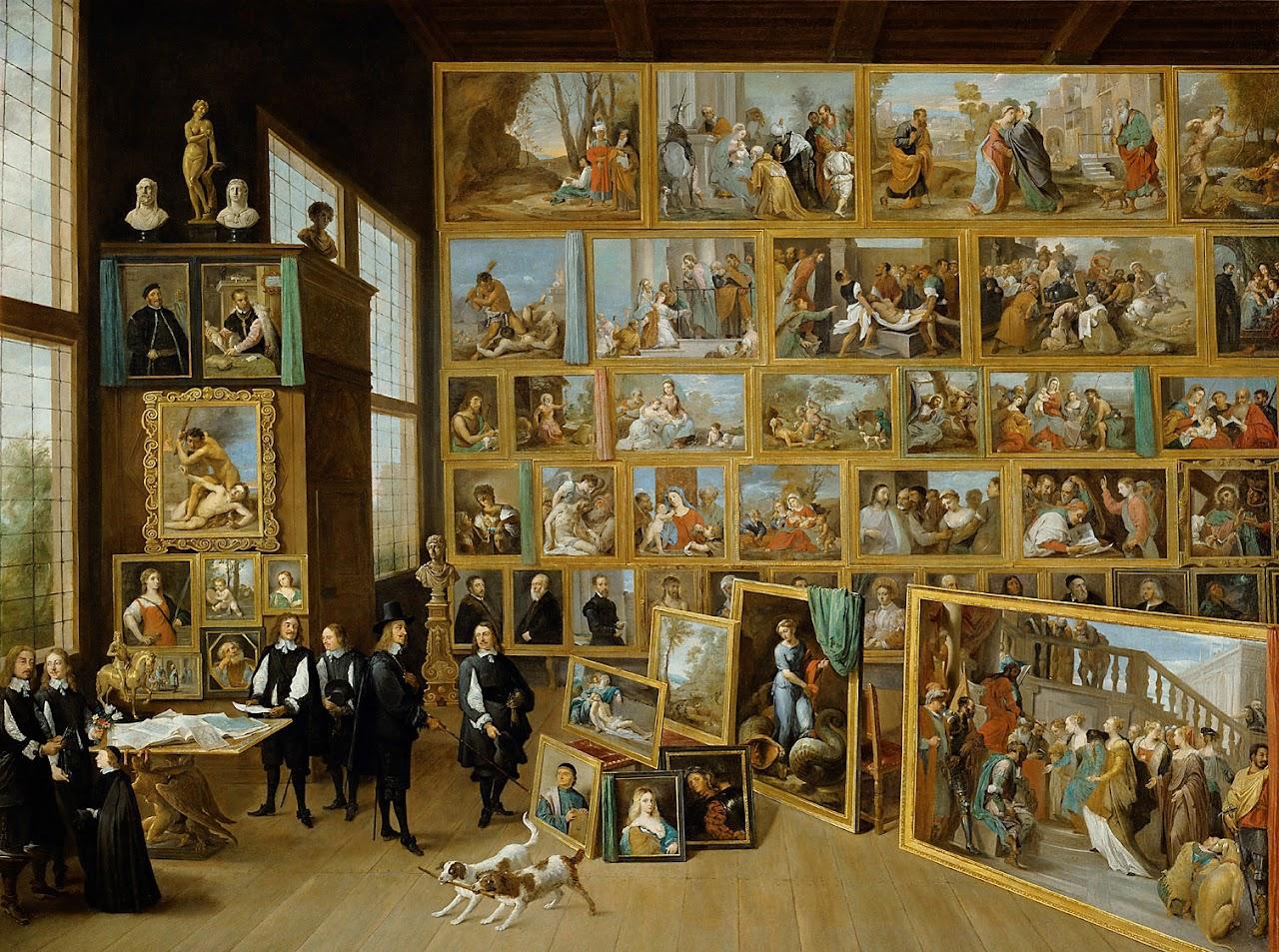 http://2.bp.blogspot.com/-1ECBJ6I_7OY/T0Z9S2fZ83I/AAAAAAAAATQ/vsKmimx61hY/s1280/Teniers+II,+David+-+1651+circa,+Erzherzog+Leopold+Wilhelm+in+seiner+Galerie+in+Br%C3%BCssel,+Kunsthistorisches+Museum+Wien.jpg