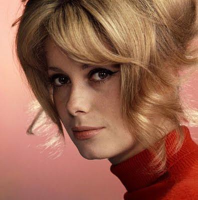 Fotos De Peinados De Los Años 70 - 1970 peinados para el año 70 Mary Paz Pondal Nuria Carresi