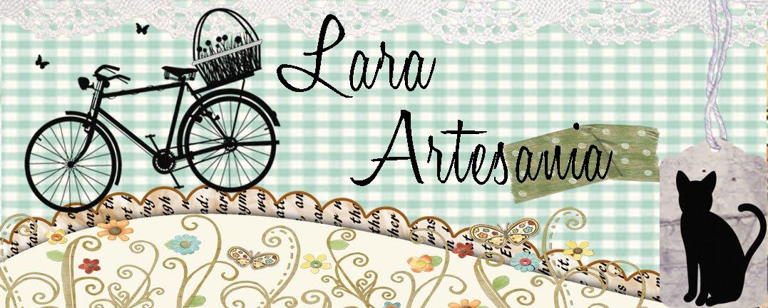 Lara Artes