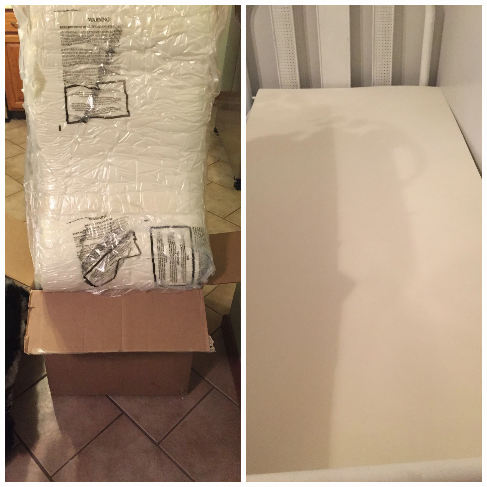 secure-shopping-memory-foam-solutions