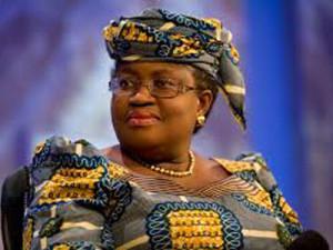 FAAC faults Okonjo-Iweala, denies approving $2bn withdrawal-ECA: