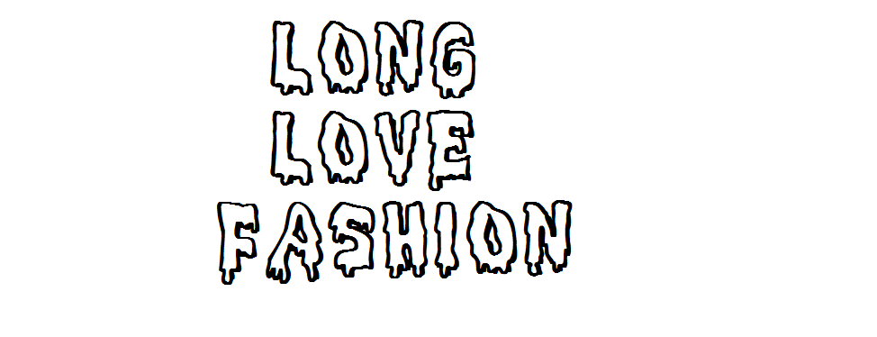 long love fashion