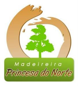 Madeireira Pricesa do norte