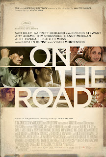"Review | ""On the Road"""