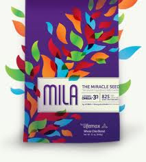 Get your Mila at a discount :D
