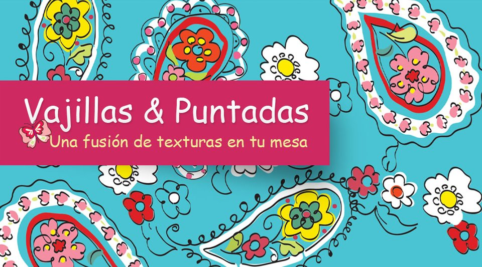 Vajillas y puntadas catalogo for Catalogo de vajillas