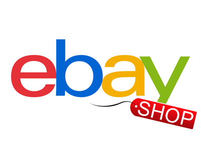 My ebay shop: 760crazylegz