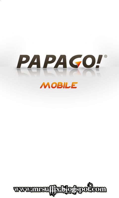 papago m11 android crack games
