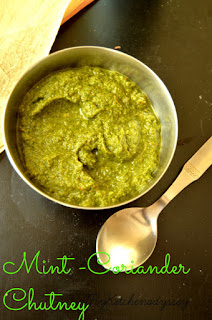 chutney recipe for idli dosa4